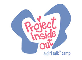 Project Inside Out Camp