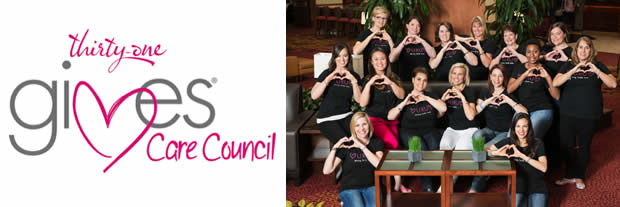 Gives Care Council